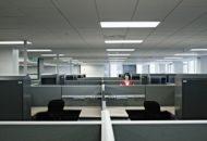 Oświetlenie stanowiska pracy